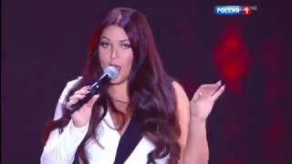 """Ирина Дубцова - """"Бойфренд"""" (Песня года 2016)"""