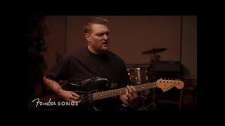 In My Words: Nathan Willett of Cold War Kids | Fender Songs | Fender
