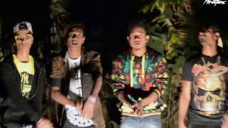 New bangla Rap Soytani Montro official Music Video song 2017