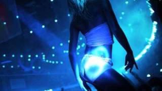 Paul Harris Feat Obernik - The Take (EDX`s Acapulco At Night Remix)