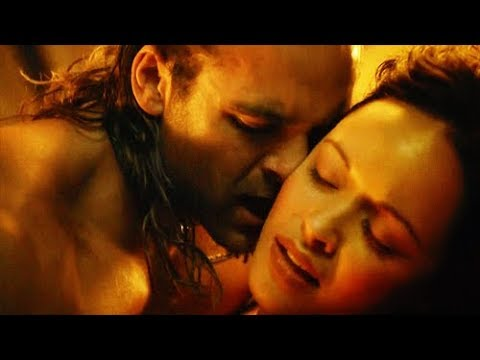Gannicus \u0026 Melitta | Be Mine | Spartacus: Gods Of The Arena