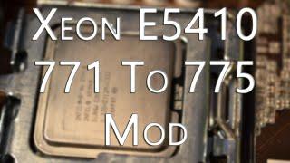775 mod