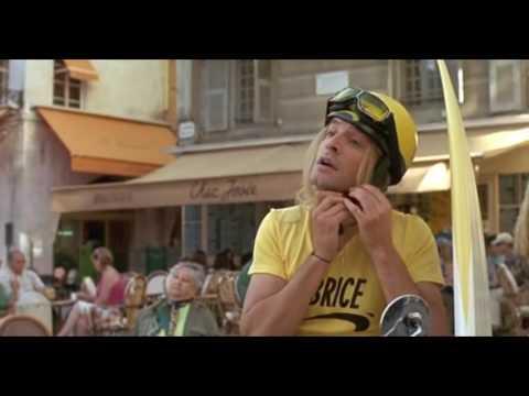 Best Of Brice De Nice Je fais une Yellow ce soir, ça te dirait de pas venir