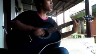 Moment In Midnight-Teman COVER by:Reky