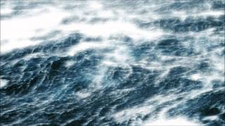 White Noise and Granular Sea Waves HD