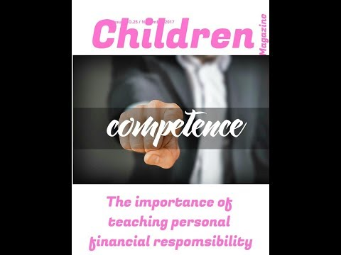 INDIVIDUAL FINANCIAL OBLIGATION: WHAT To Accomplish ABOUT GROWN KIDS THAT ANTICIPATE LOAN