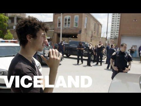 Baltimore: PAYDAY (Trailer)