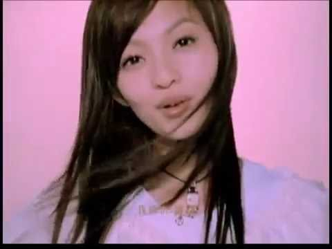 張韶涵 Angela Zhang 隱形的翅膀 官方版MV YouTube 360p - YouTube