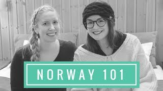 VISITING NORWAY - 9 INSIDER TIPS TO KNOW | snowintromso