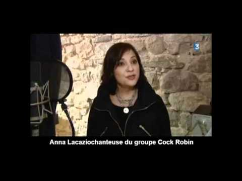 Cock Robin Youtube 11