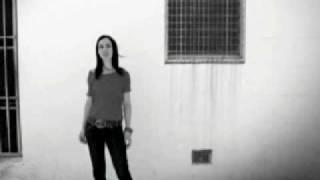 Things Between People  (Holly Throsby)