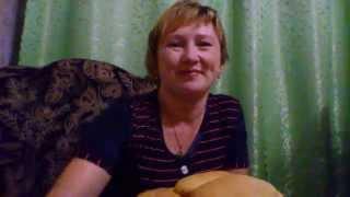 Тесто для Пирожков на Майонезе Ловите рецептик, девчонки!