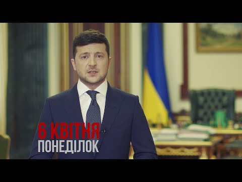 Всеукраїнська школа онлайн на Індиго TV