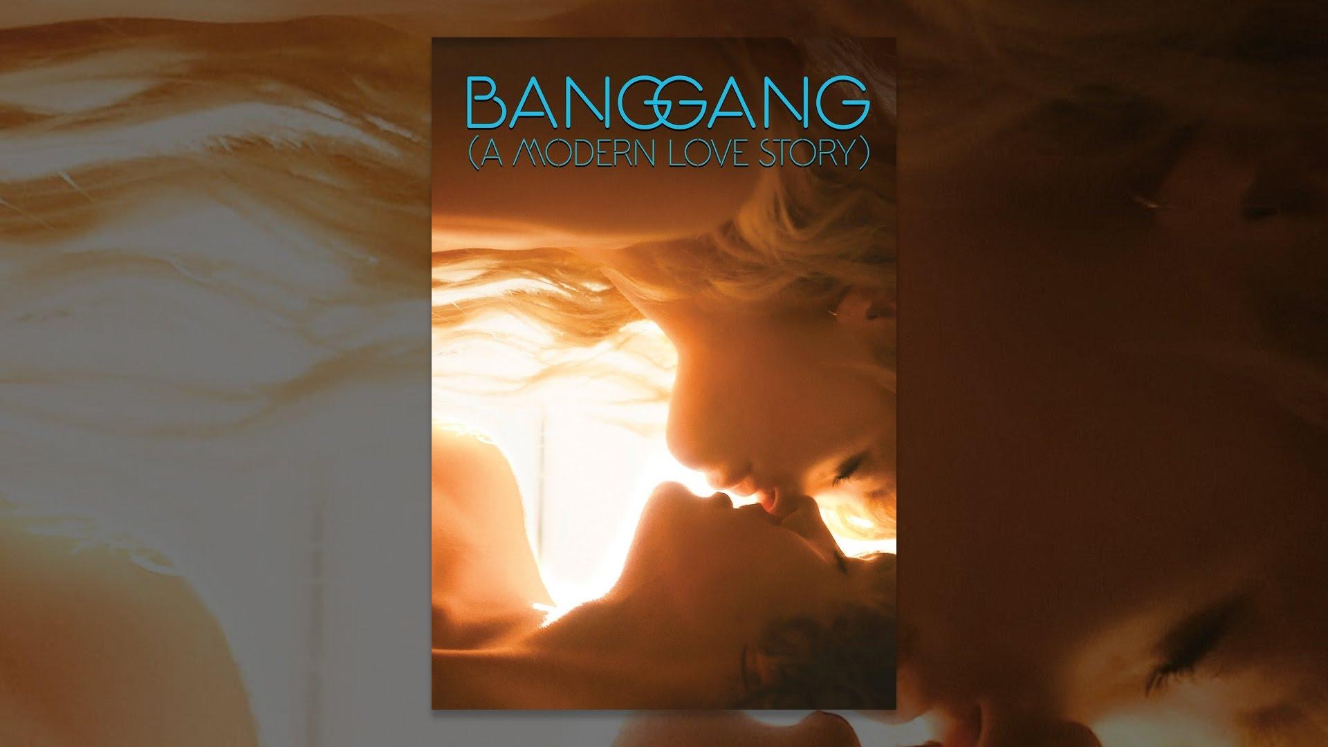 Gan Bang
