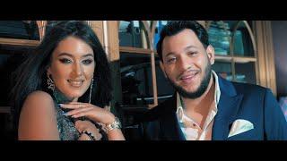 Leo de la Rosiori - Tine-ma de mana - Oficial video 2020 - 4k