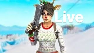 FORTNITE 2 #FREE SKINS/#FORTNITE road to 350 subs New update read description