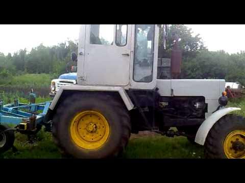 Купить мтз москва | Купить трактор МТЗ - цена в Москве