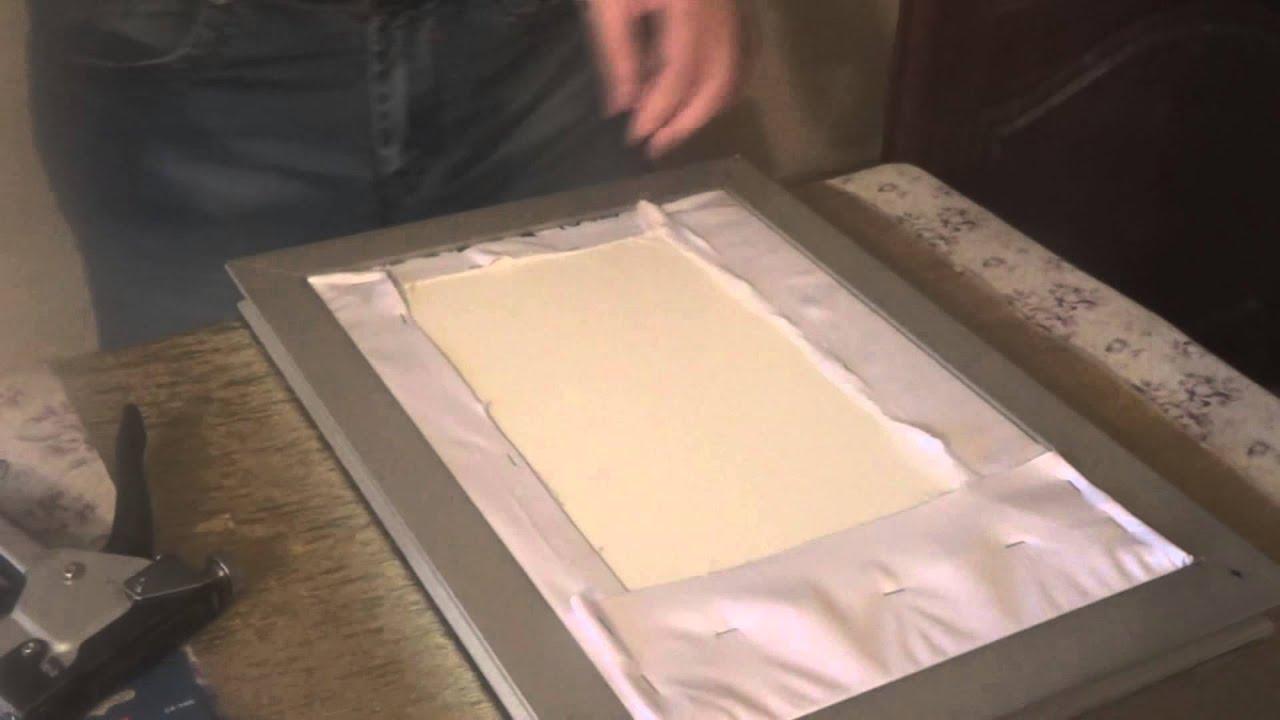 Вышивка бисером в рамку фото