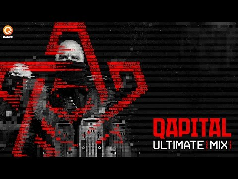 QAPITAL 2017   Ultimate QAPITAL Mix