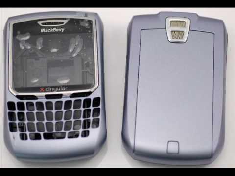 blackberry 8700c reviews specs price compare rh cellphones ca BlackBerry Curve BlackBerry Curve