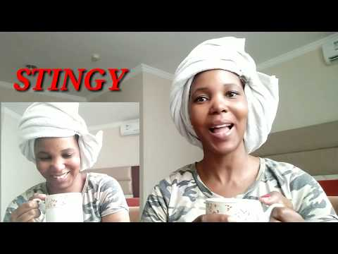 Zimbabwe Men    Kings But 😜