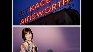 who sexier kacey ainsworth or sarah millican
