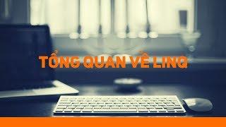 LINQ là một công nghệ mới trong .NET 3.0, Bài này giáo viên sẽ giới...