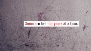 Unlocking Childhood - Voices of refugee and asylum seeker children in South East Asia. (Full Length)