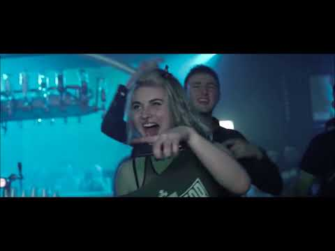 Sprinky -  Still Waiting (Frenchcore Videoclip)