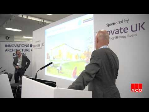 VISION LONDON - 2.5 Delivering Design with Surety