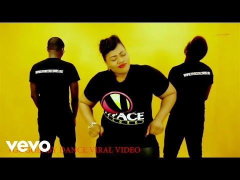 Immaculate - GoGo Baby (Dance Video)