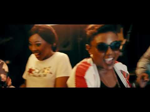 distruction-boyz-omunye-ft-benny-maverick-dladla-mshunqisi-official-music-video720p