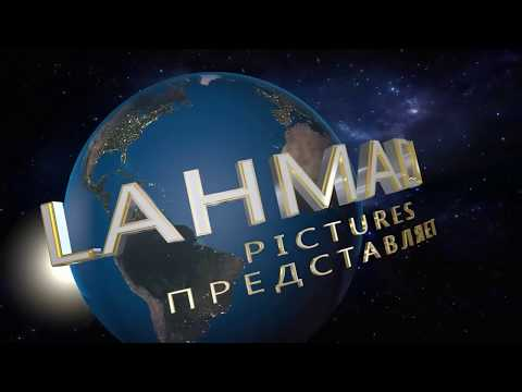 Lahmadju в Армянской мафии   GTA 5
