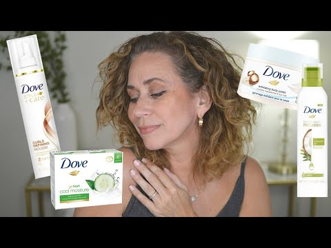 dove-products-|-body-and-hair