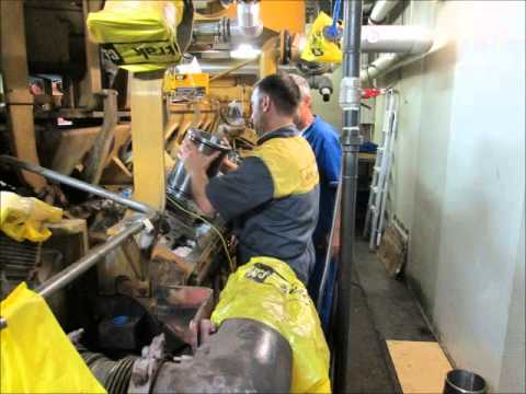 caterpillar 1693ta engine with 0ia563n45ye on Yvideo also 1693 Cat Engine For Sale together with O 5503 also Caterpillar 3406 Engine Wiring Diagram Free Download likewise Player.