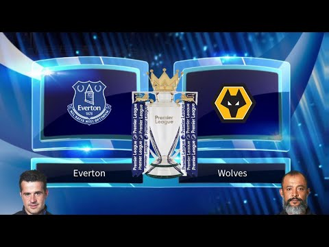 Everton vs Wolves Prediction & Preview 01/09/2019 ...