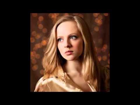Fancy Piano Karaoke By Ear (Madilyn Bailey Version) Melissa Black/Pianist