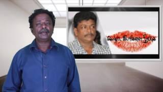 Koditta Idangalai Nirappuga Review Ra. Parthiban, Shanthanu Tamil Talkies