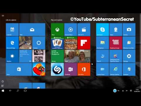 how-to-use-tablet-mode-in-windows-10