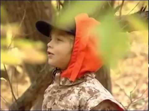 Детский костюм от клещей  BIOSTOP