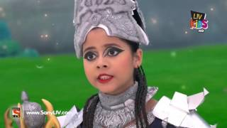 Baal Veer  | 19 September to 23 September 2016