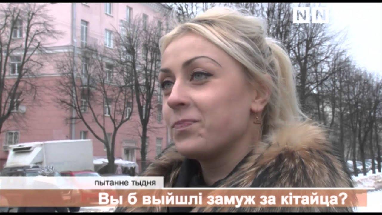 Знакомства проститутки киев