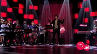 Subhan Allah - Ehsaan Noorani & Loy Mendonsa feat Jasbir Jassi, Coke Studio @ MTV Season 2