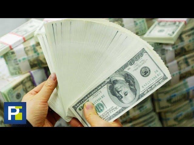 ¿Ahorrar o pagar las deudas? Te explicamos cómo cuidar tu bolsillo