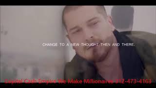 Een Van de Meest Motiverende Video ' s