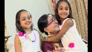 Sheela Interview : Onam Special Interview with Actress Sheela
