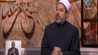 أمين الفتوى يوضح حكم الرجوع في الوعد بالبيع.. فيديو