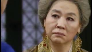 Video 천추태후 - The Iron Empress 20090111  #004 download MP3, 3GP, MP4, WEBM, AVI, FLV September 2018