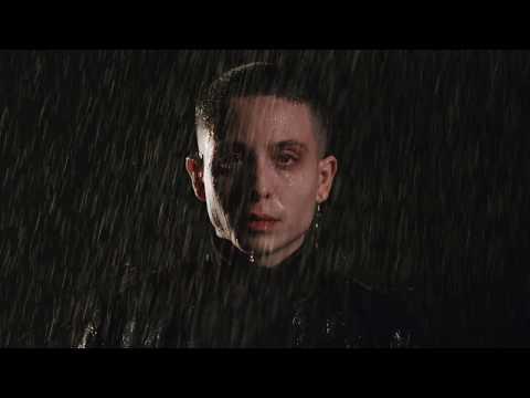 Прости за любовь Итальянски фильм from YouTube · Duration:  1 hour 43 minutes 9 seconds