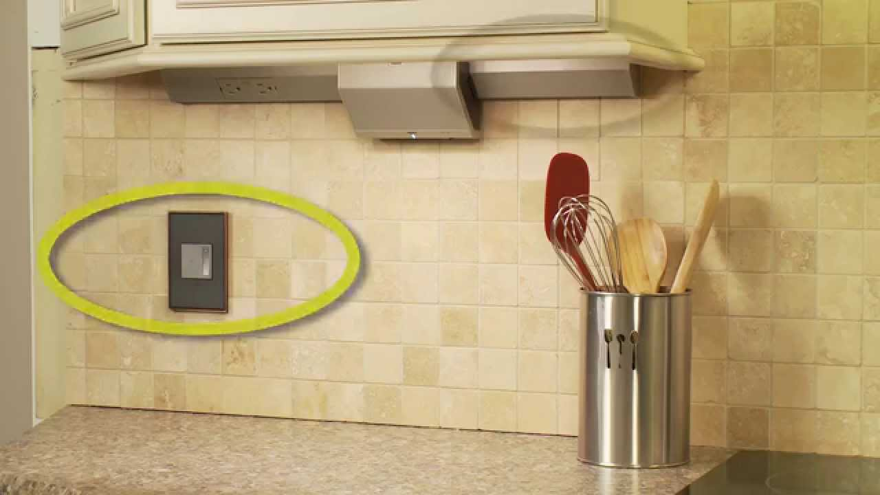 adorne advanced wiring overview for adorne under cabinet lighting